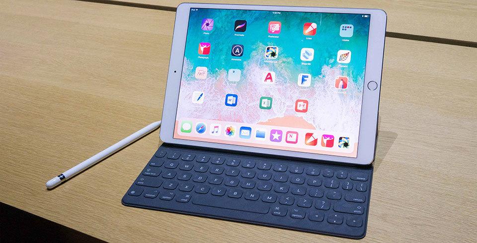 iPad Pro, Apple, iPhone, iPad, Tablet