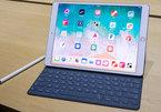 Sau ra mắt iPhone 8, Apple ngấm ngầm tăng giá iPad Pro