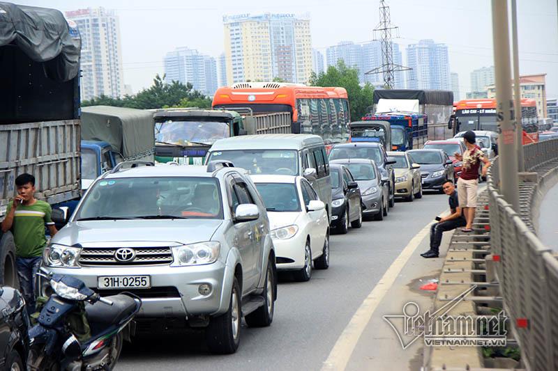 tai nạn, tai nạn giao thông