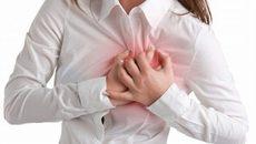 Hiểu sao cho đúng về bệnh suy tim