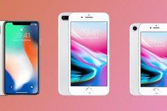 Muốn sạc iPhone X, nhanh hơn, người dùng phải bỏ cáp Lightning?