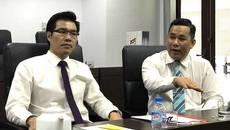 Lương giảng viên Trường ĐH Tôn Đức Thắng thấp nhất 16 triệu đồng/tháng