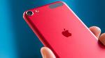 iPhone 7 đỏ bất ngờ dừng bán, biến mất khỏi hệ thống