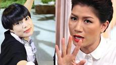 Bà xã Xuân Bắc tuyên bố với Trang Trần: 'Chỉ cần nói thêm một câu, em sẽ biết nhận kết quả gì'