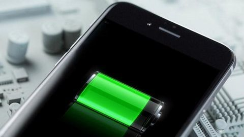tiết kiệm pin,iPhone,iOS,smartphone