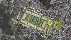 Cơ hội đầu tư BĐS cho thuê tại Thủy Nguyên, Hải Phòng