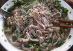 Độc đáo với những món ngon đặc sản Lào Cai