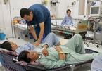 Đã có 29 người chết vì sốt xuất huyết