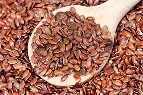 dưỡng tóc, tóc rụng, vitamin, sắt
