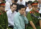 'Bi kịch' của Hà Văn Thắm và 'niềm đau' của Nguyễn Xuân Sơn