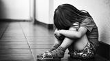Quảng Ninh: Khởi tố cụ ông 81 dâm ô bé gái 2 tuổi