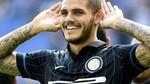 MU, Chelsea giành giật Icardi, Pereira không oán Mourinho