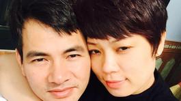 Vợ Xuân Bắc dọa ly hôn nếu chồng trở thành giám đốc