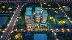 5 Seasons- cơ hội đầu tư căn hộ trung tâm Hà Nội