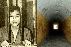 Những vụ vượt ngục khó tin của tử tù ở Việt Nam