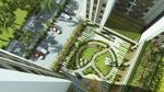 The K-Park: mô hình 'kiến trúc hạnh phúc' ở Việt Nam