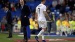 """Zidane ra tay """"xử"""" Ronaldo, kết quả không ngờ"""