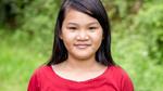 Hát cho vui - ước mơ của cô bé nghèo Quảng Nam