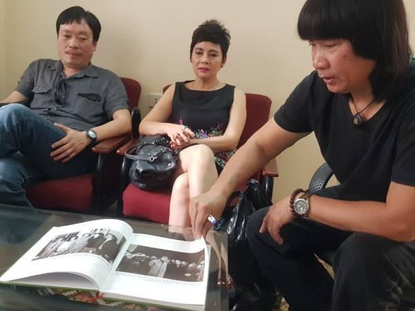 Hãng phim truyện Việt Nam,VFS,cổ phần hóa