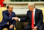 Tích cực thu xếp chuyến thăm Việt Nam của Tổng thống Mỹ