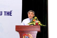 Nâng cao nhận thức về cơ hội, thách thức của Việt Nam trong hội nhập quốc tế