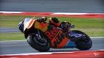 San Marino Moto GP 2017: KTM chạy thử nghiệm