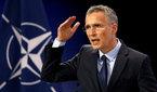 Tổng thư ký NATO kêu gọi 'phản ứng toàn cầu' với Triều Tiên