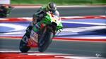 San Marino Moto GP 2017: Aprilia chạy thử nghiệm
