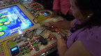 TP.HCM chỉ đạo chấn chỉnh trò chơi điện tử có tính chất cờ bạc