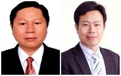 thứ trưởng, bộ lao động thương binh xã hội, đại học quốc gia hà nội, ĐHQG Hà Nội