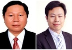 Phó Giám đốc ĐHQG Hà Nội được bổ nhiệm làm Thứ trưởng Bộ Lao động