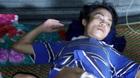 Vừa mắc ung thư vừa mắc bệnh lạ, chàng thanh niên kêu cứu