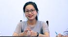 Nữ Phó giám đốc BOT Cần Thơ: 'Tôi nổi tiếng bất đắc dĩ'