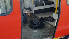 Toàn cảnh vụ khủng bố tàu điện ngầm gây náo loạn London