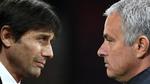 """""""Xin lỗi Mourinho, bây giờ Conte là Người đặc biệt!"""""""