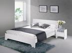 6 đồ vật tuyệt đối không để đầu giường tránh phạm phong thủy