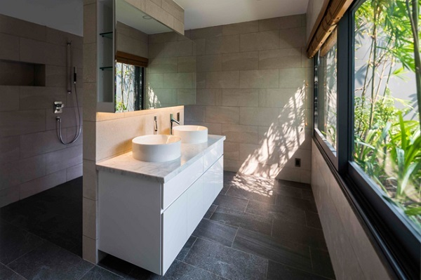 thiết kế nội thất, không gian sống, nhà ống, biệt thự, thiết kế biệt thự, thiết kế nhà ống, nội thất