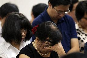 Đại án Oceanbank: Luật sư nhắc chuyện 227 người 'thoát án'