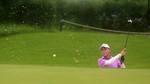 600 golfer tranh 20 tỷ đồng giải thưởng ở Artex Golf Tournament 2017