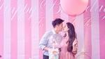 Phạm Băng Bằng bật khóc khi được cầu hôn giữa tiệc sinh nhật tuổi 36