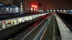 Có cần thiết xây lại khu ga Hà Nội cao 40 - 70 tầng?