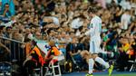 Liên tục bị CĐV Real la ó, sao Bale không thoái lui về MU?