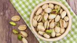 """Những món ăn """"được phép"""" dùng thỏa thích trong quá trình giảm cân"""