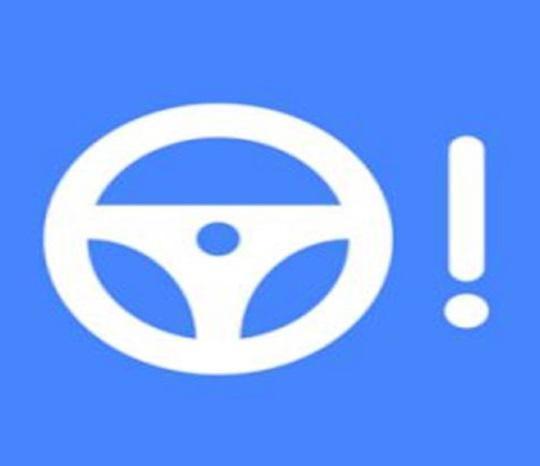 Ý nghĩa của 9 đèn báo lỗi phổ biến trên ô tô