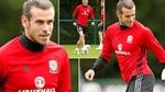 Modric nói Bale đến MU, Hazard sang PSG chơi cùng Neymar