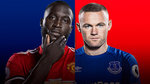MU vs Everton: Rooney ôm hận, Mourinho sẽ cười hả hê?