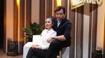 Việt Trinh lần đầu tiết lộ lý do chia tay chồng