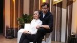 'Người đẹp Tây Đô' Việt Trinh lần đầu tiết lộ về chồng cũ và lý do ly hôn
