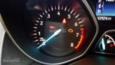 4 dấu hiệu chứng tỏ ô tô của bạn sắp 'ngỏm'