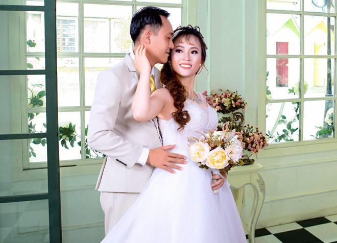 Bạn muốn hẹn hò, MC Quyền Linh, MC Cát Tường, gameshow, ly hôn, đám cưới
